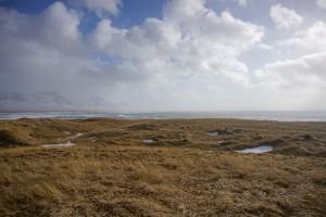 Budir - Búðir