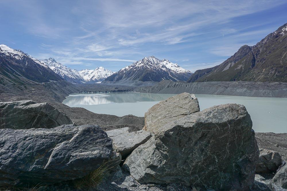 TasmanGlacier1