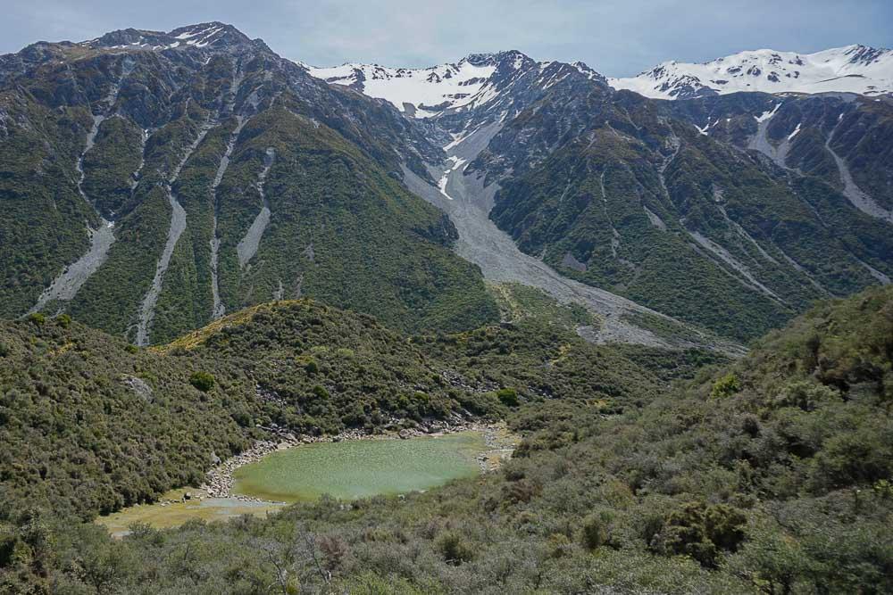 TasmanGlacier3