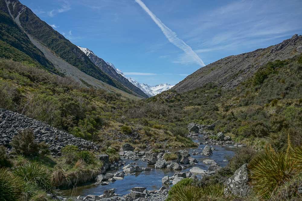 TasmanGlacier4