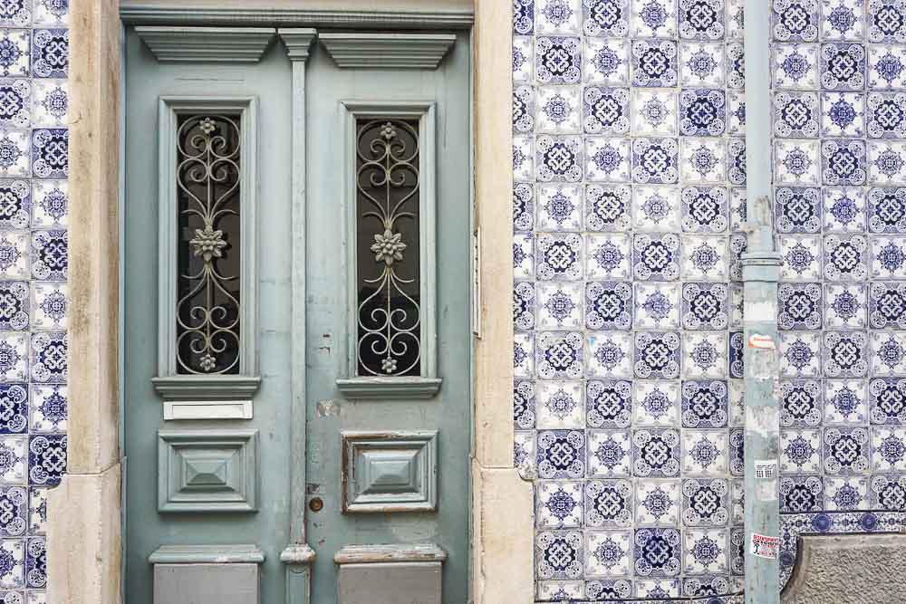 Lisbonne_Azulejos2