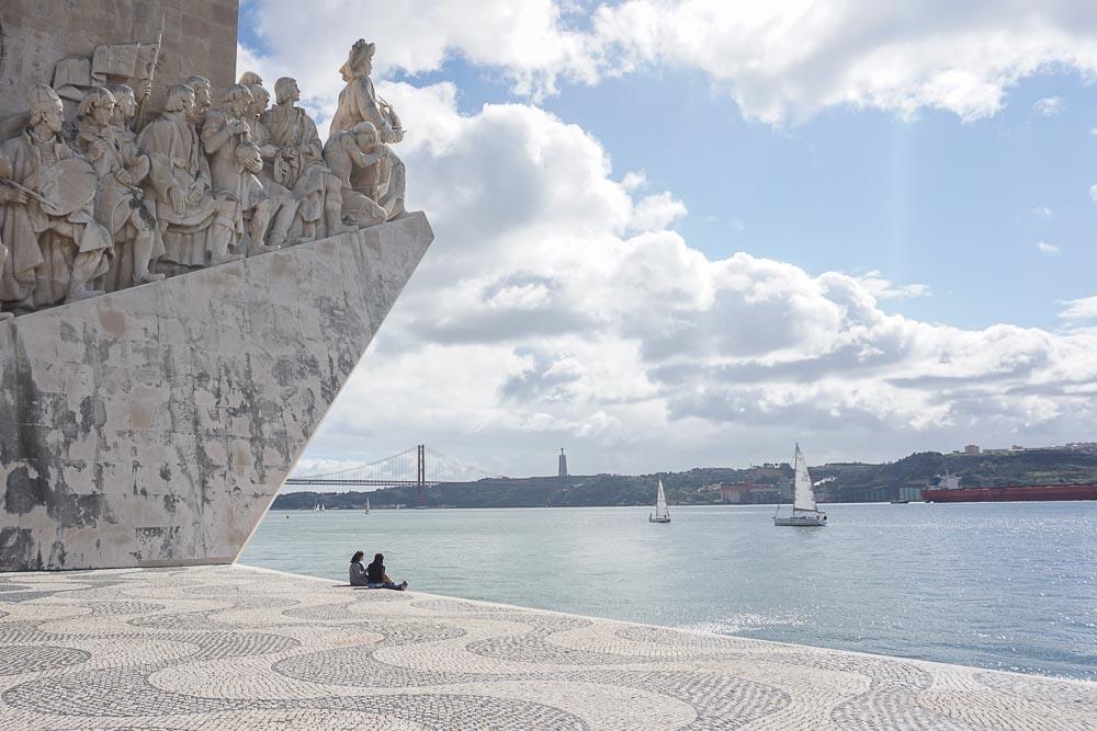 Lisbonne_Belem