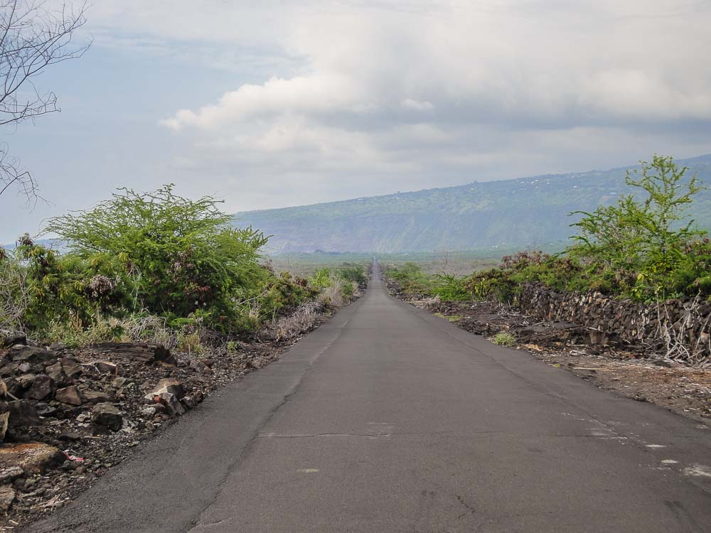 Roadtrip_Hawaii_Captain_Cook