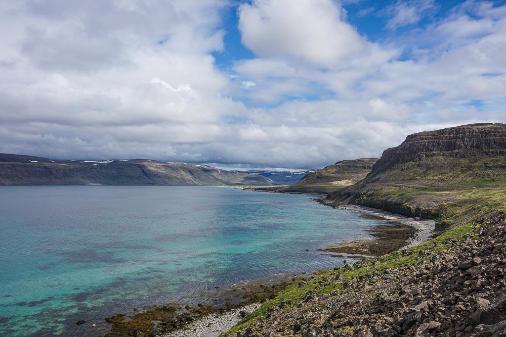 Fjord_Patreksfjörður