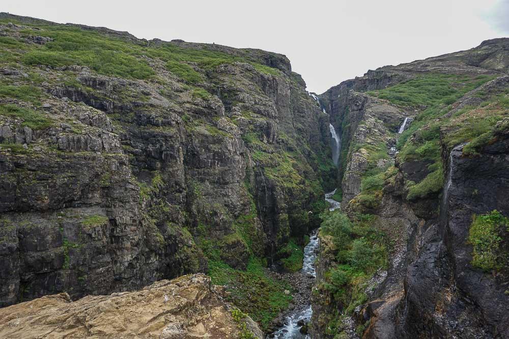 Islande_Glymur05