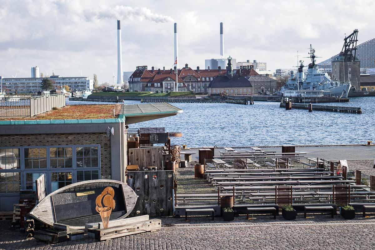 City Trip à Copenhague nos coups de coeur - Prenez Place