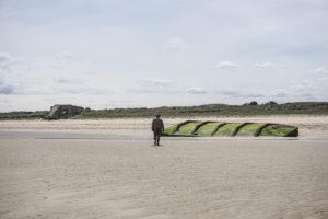 Prenez Place - Normandie - Utah Beach