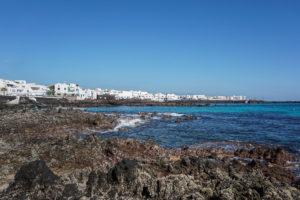 Prenez Place - Lanzarote - Punta Mujeres